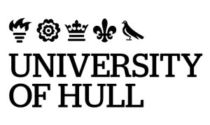University of Hull Black JPEG Logo_jpg