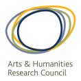 ahrc-2018-portrait-logo-750px
